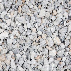 Cements & Aggregates