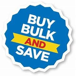 Bulk Buy Offers