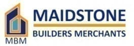Maidstone Builders Merchants